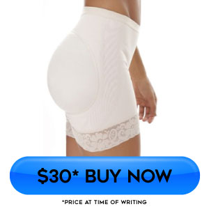 3-Butt-Lifting-Shaping-Wonder-panty-short-Blue