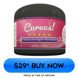 6-Curves-Butt-Enhancement-Cream-Blue