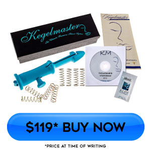 Kegelmaster-2000-Blue