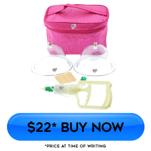 breast enlargement pump 3