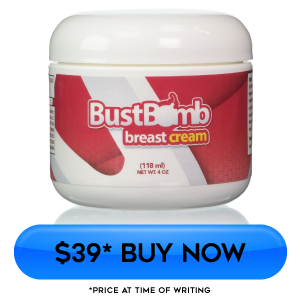 breast enlargement cream 4