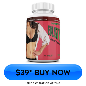 breast enhancement pills 4